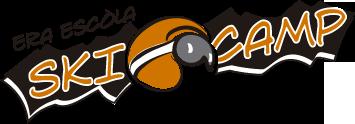 logo-skicamp