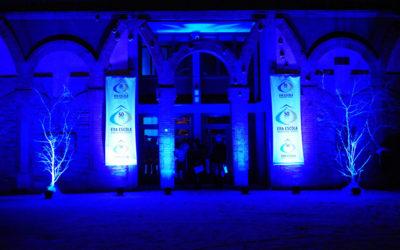 Galerie 50ème Anniversary Party Era Escòla