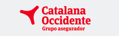 catalana-occidente