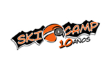 Flexi Ski Camp para niños de 4 y 5 años