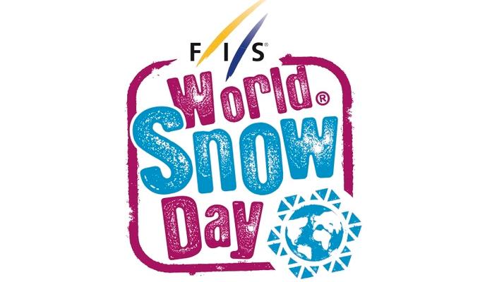 Promoción especial por el World Snow Day